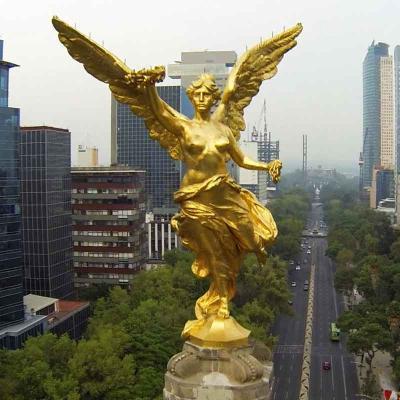 Tour de un día por la Ciudad de México y Xochimilco