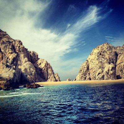 Explore los Cabos (Sin comida)