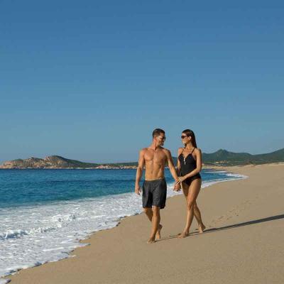 Bahía Santa Cruz Tour