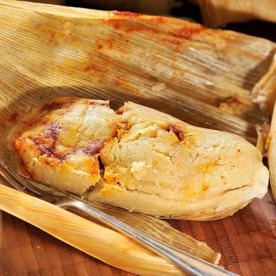 Tour Gastronómico de elaboración de comida típica chiapaneca desde San Cristóbal de las Casas