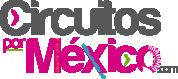 circuitospormexico.com